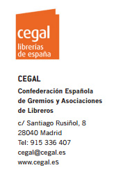 logo-cegal-datos