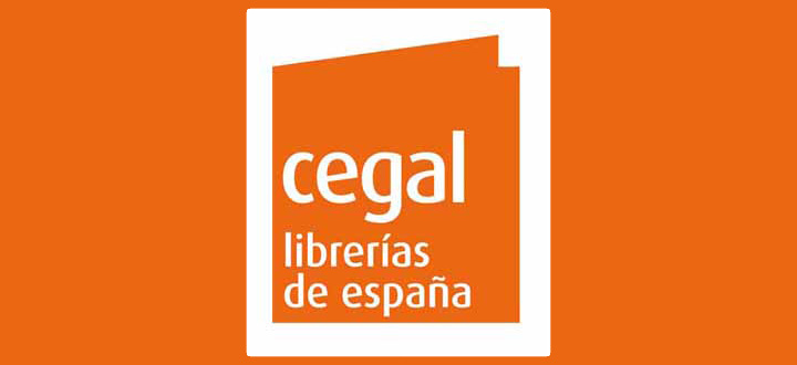cegal-logo-post