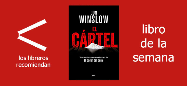 el-cártel-de-don-winslow