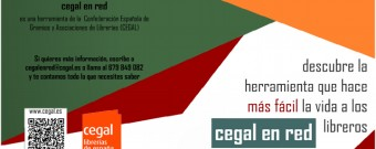 Cegal-en-red-web