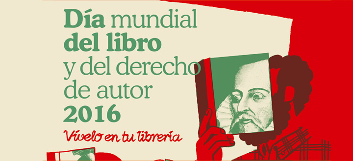 post_cartel_dia_del_libro_2016_web