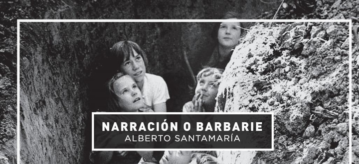 narracion-o-barbarie-web