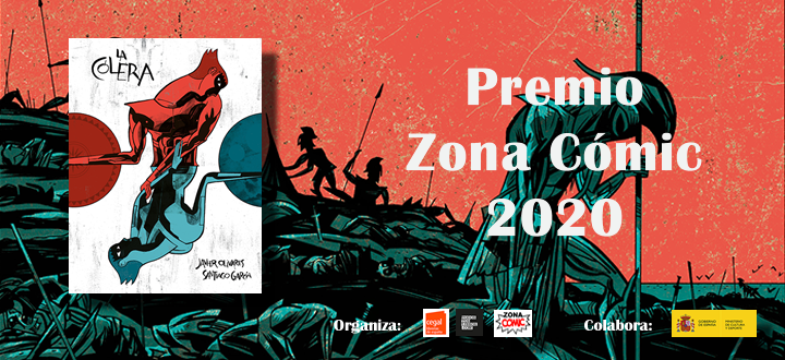 premio zc 2020 cegal web